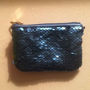 Small Wallet change purse